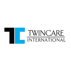 Twincare International